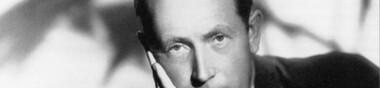 Top F. W. Murnau