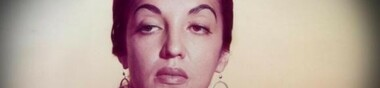 Le Western, ses stars : Katy Jurado