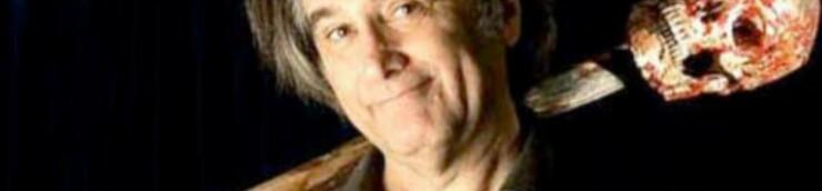 Mon Top Joe Dante