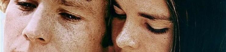Toutes les larmes ne sont pas un mal