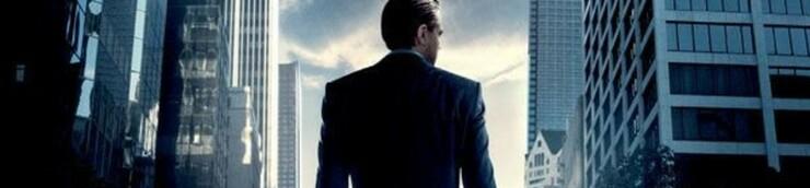 Top 9 des films de Christopher Nolan