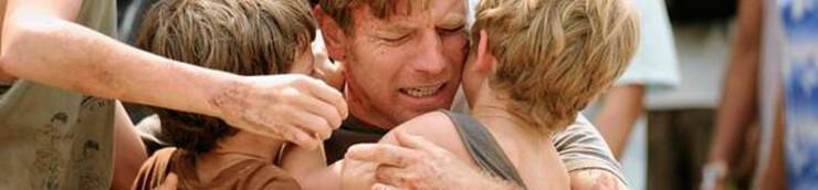 10 films qui m'ont fait pleurer