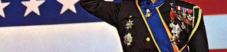 Drames à l'américaine (1970-1979)