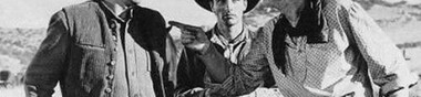 Les films de 1948 que j'ai vus