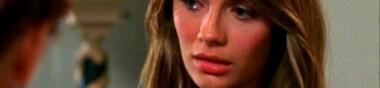 Les films qui m'ont fait pleurer