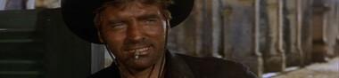 Le Western, ses stars : Burt Lancaster