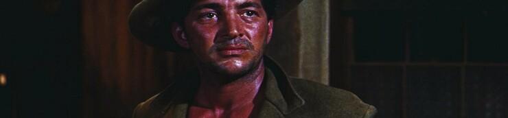 Le Western, ses stars : Dean Martin