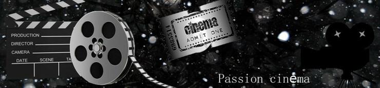 Questionnaire amoureux du cinéma