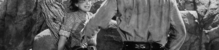 Les films de 1948 que je veux voir