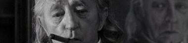 Le Western, ses stars : Robert Mitchum