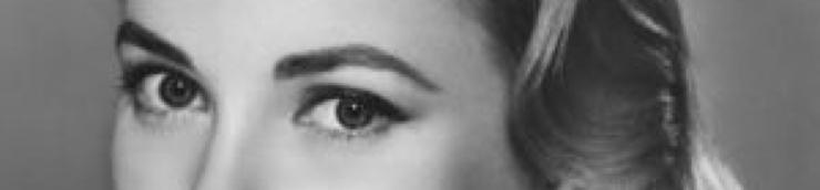 Top Grace Kelly