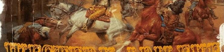 Le Western, ses hauts-lieux : Abilene