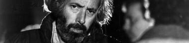 Robert Towne, Scénariste