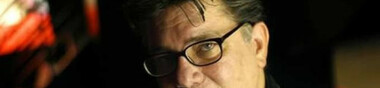 Steven Zaillian, Scénariste