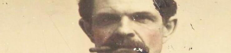 Le Western, ses légendes : Doc Holliday