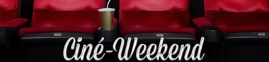 Le Film de la Semaine - Ciné Weekend - S22 : Si tu t'appelles Mélancolie...