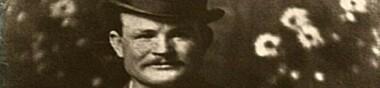 Le Western, ses légendes : Butch Cassidy