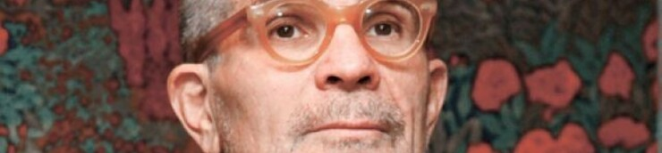 David Mamet, Scénariste