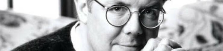 John Hughes, Scénariste