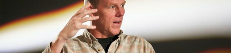 Brian Helgeland, Scénariste