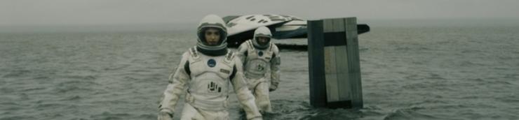Films les plus populaires de 2014