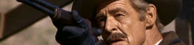 Le Western, ses stars : Robert Ryan