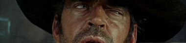 Le Western, ses stars : Jack Elam