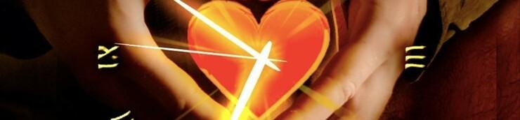 L'amour fait passer le temps, le temps fait passer l'amour - Top 10