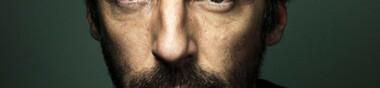 Mon Top Mathieu Kassovitz (réalisateur)
