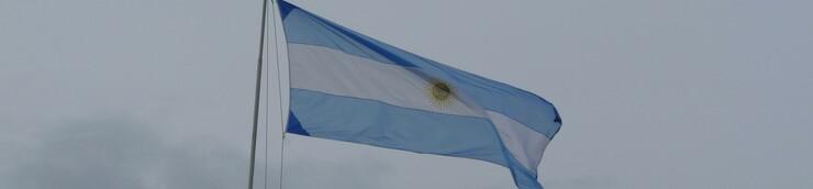 L'Argentine au cinéma