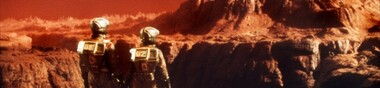 Mars au cinéma