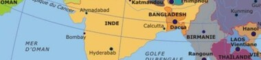 L'Inde au cinéma