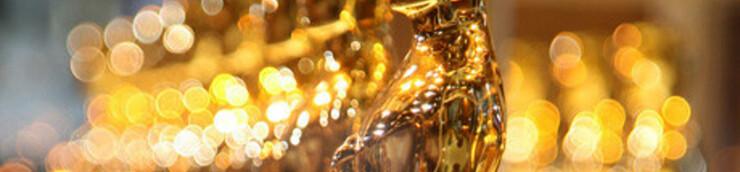 Mes pronostics pour les 86ème Oscars