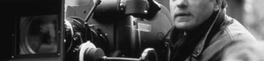 Martin Scorsese || Top Participatif