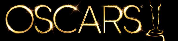 Top de la 86è Cérémonie des Oscars