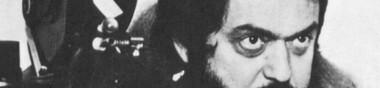 Stanley Kubrick || Top Participatif