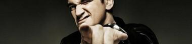 Quentin Tarantino || Top Participatif