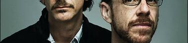Les frères Coen: Top Participatif
