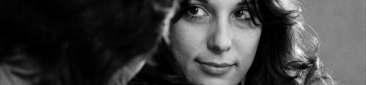 Top 100 des plus beaux films français