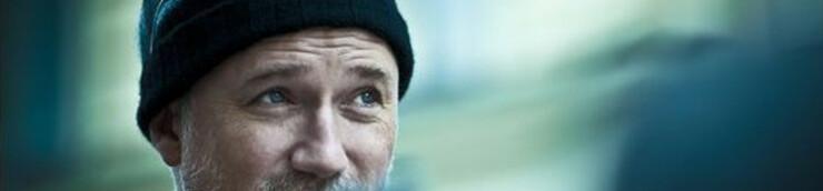 David Fincher || Top Participatif