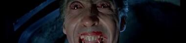 Mon TOP -  Films de VAMPIRES