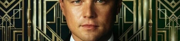 Leonardo DiCaprio: Liste participative