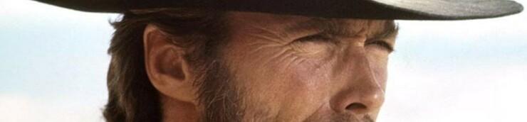 Mon Top Clint Eastwood Réalisateur