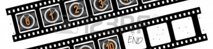 10 films pour les 4.000 !