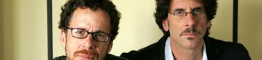 Mon Top Joel & Ethan Coen