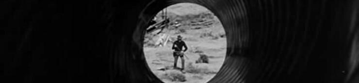 1948, les meilleurs westerns