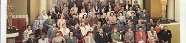 L'Age d'Or d'Hollywood : les meilleurs films (1928-1949)