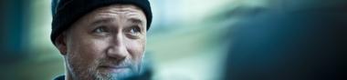 Les films préférés de David Fincher