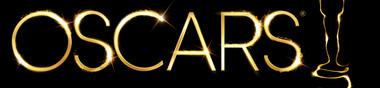 Oscars du Meilleur Film