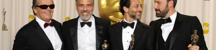 Le succès des acteurs producteurs